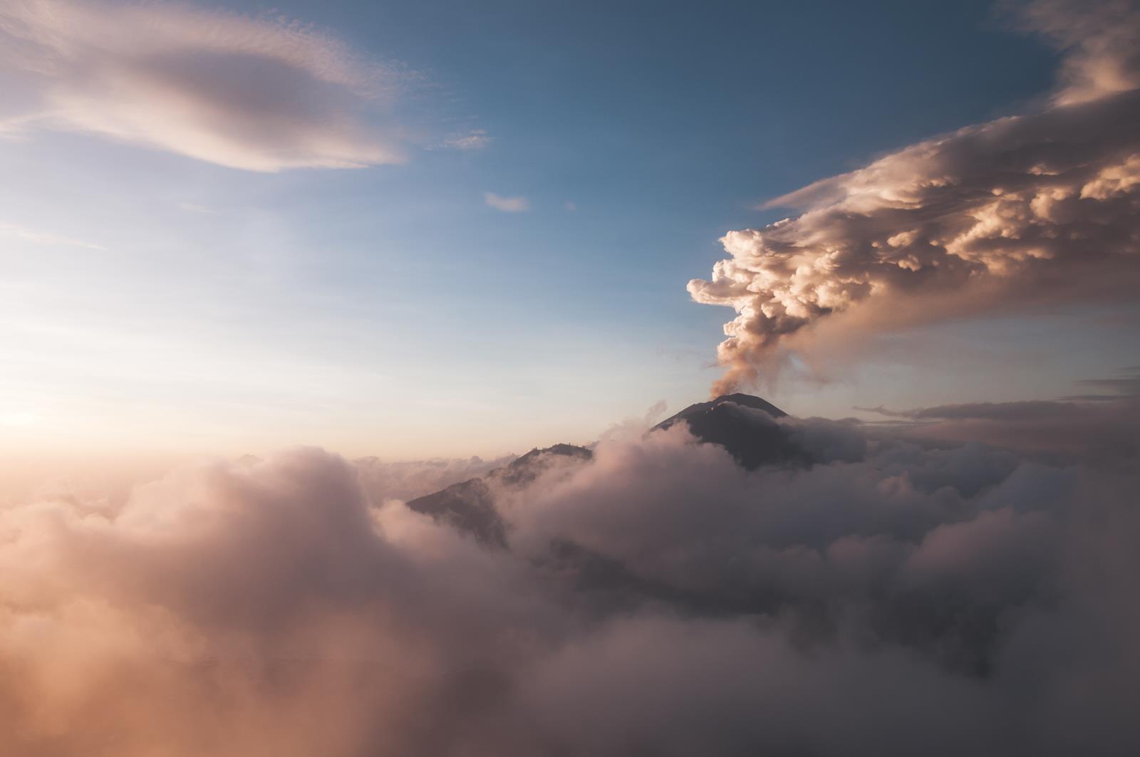 2018-06-29 Výlet Batur 44_TV
